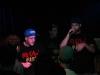 Rap Attack 2012