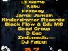 HipHop Jam 2010
