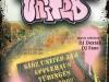 HipHop Jam 2008