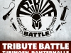 Tribute Battle 2014
