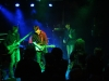 Indierockcafe_21-2-2020_Daytrippers_6