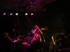 Indierockcafe_21-2-2020_the_botschaft_3