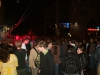 Kulturnacht Epplehaus 2007