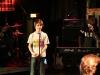 Newcomer_Konzert_Jugendkulturbuero_0027