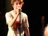 Newcomer_Konzert_Jugendkulturbuero_0032