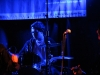 Newcomer_Konzert_Jugendkulturbuero_0073