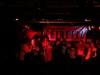 Newcomercontest 19.5.2012