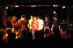 Newcomercontest 2010