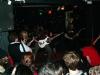 Newcomerkonzert am 19.4.2008