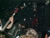 Newcomerkonzert am 20.4.2007