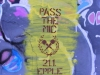 Pass_the_mic_01