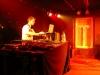 DJ Philow