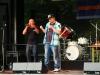 stadtfest_2013_08