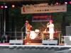 stadtfest_2013_14