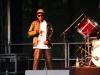 stadtfest_2013_15