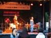 stadtfest_2013_34
