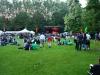 stadtfest_2013_35