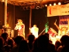 stadtfest_2013_54