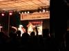 stadtfest_2013_56