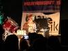 stadtfest_2013_57