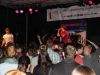 stadtfest_2013_65