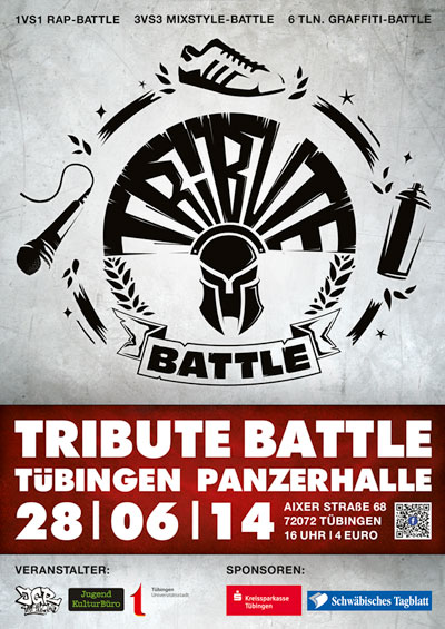 tribute_battle_400x565