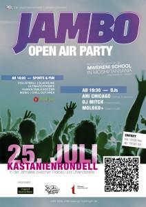 Jambo_Flyer_web
