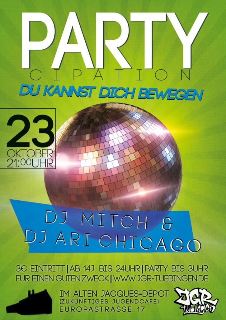 partycipation_webflyer