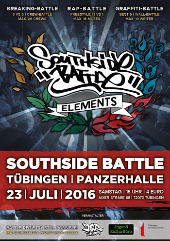 Southside_Battle_Flyer_web_small